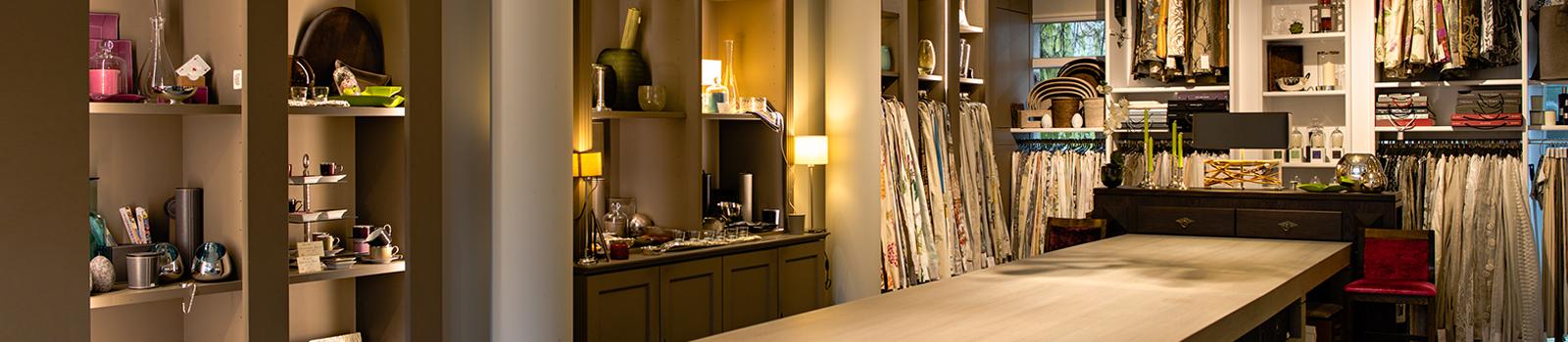 wehner decoration kontakt. Black Bedroom Furniture Sets. Home Design Ideas